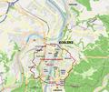 Koblenz Evakuierung 4-12-2011.png