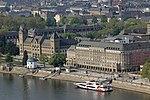 Koblenz im Buga-Jahr 2011 - Rheinanlagen 48.jpg