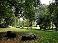 Kock park pałacowy 3.JPG