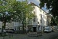 Koeln-Humboldt-Gremberg Taunushof.JPG