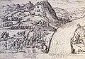 Koenigswinter Frans Hogenberg.jpg