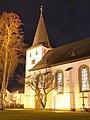 Koerbecke St Pancratius sw-aspect.jpg