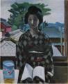 KogaHarue Woman near Window.png