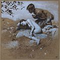Kolo Moser - Liebe4 - ca1895.jpg