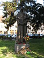 Kolozsvár 19.JPG