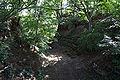 Komoro castle10s3872.jpg