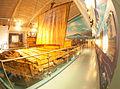 Kon-Tiki 2013-10-18 002.jpg