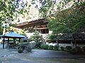 Kongōrin-ji Hondō.jpg