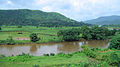 Konkan Railway - views from train on a Monsoon Season (44).JPG