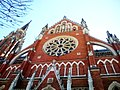 Konkatedrala sv. Petra i Pavla u Osijeku.jpg