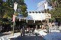 Kono-jinja Miyazu Kyoto Pref11n4592.jpg
