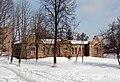 Konotop, Sums'ka oblast, Ukraine - panoramio.jpg