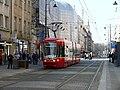 Konstal 116Nd Katowice.jpg