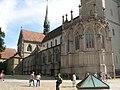 Konstanz-Münster02.jpg