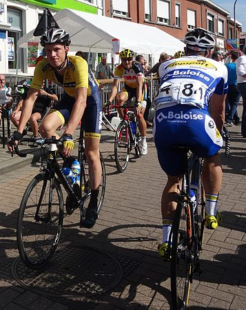 Koolskamp (Ardooie) - Kampioenschap van Vlaanderen, 19 september 2014 (B94).JPG