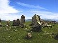 Korats Karer , Armenian Stonehenge (28938004065).jpg