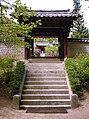 Korea-Andog-Dosan Seowon 2987-06.JPG