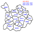 Korea-Sangju-si-map.png
