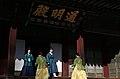 Korea Changgyeonggung Daily Life 16 (8242686923).jpg