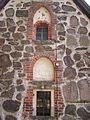 Korpo kyrka, den 28 juni 2007, bild 65.jpg