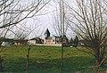 Kortessem St.-Lambertusstraat zonder nummer - 245335 - onroerenderfgoed.jpg
