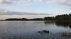 Korvajärvi 3.JPG