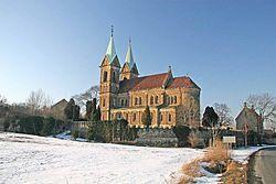 Kostel Navštívení Panny Marie v Gruntě.jpg