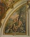 Kostel Nejsvětější Trojice (Fulnek) – frs-031.jpg