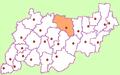 Kostroma-oblast-Kologriv.png