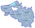 Koszalinski.png