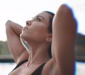 Kourtney Kardashian for GQ.png