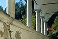 Kraig Propsteikirche Vorhalle 15102006 455.jpg
