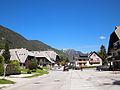 Kranjska Gora view3.jpg