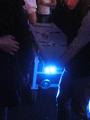 Krankentrage mit Blaulicht 13092014 3.png
