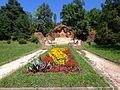 Krasnii kamni (Kislovodsk).JPG