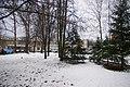 Krasnogorsk-2013 - panoramio (1243).jpg