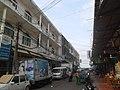 Kratie, grad u Kambodži 26.1.2018.jpg