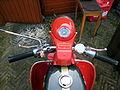 Kreidler Florett pic-014.JPG