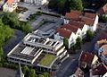 Kreissparkasse Wiedenbrück (Zentrale) - Luftaufnahme.jpg