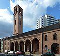 Kreuzberg St. Lukas-Kirche.jpg