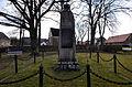 Kriegerdenkmal Chorin.jpg