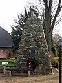 Kriegerdenkmal Wehe Westseite.jpg