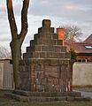Kriegerdenkmal in Herzsprung.jpg