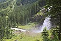Krimmler Wasserfälle - panoramio (18).jpg