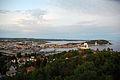 Kristiansand (3642897117).jpg