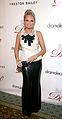 Kristin Chenoweth - 2012 Drama League Benefit Gala (1).jpg