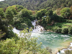 Krka-waterfalls-croatia-3.JPG