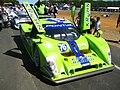Krohn Proto-Auto Lola.JPG