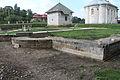 Krylos church footing.jpg
