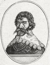 Krzysztof Arciszewski.PNG